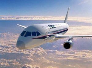 Озон дешеві авіаквитки
