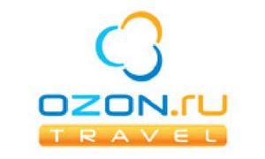 Озон авіаквитки вартість