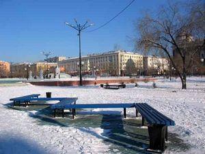 Новосибірськ санкт петербург авіаквитки
