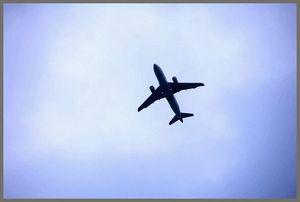 Продаж авіаквитків в Краснодарі