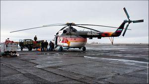 Продаж авіаквитків в Ростові