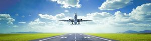Продаж авіаквитків на чартерні рейси