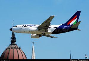 Розпродаж авіаквитків в європу 2011
