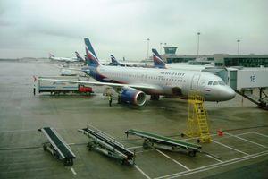 Розпродаж авіаквитків на 2013 рік