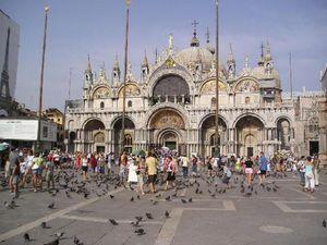 Рим венеція авіаквитки
