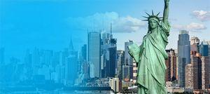Нью йорк авіаквитки ціни