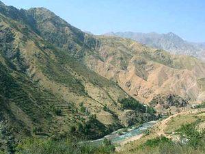 Найдешевші квитки в таджикистан