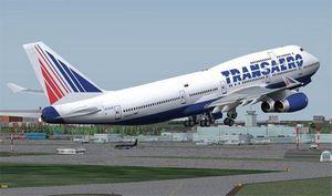 Санкт петербург москва авіаквитки
