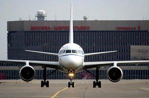 Шереметьєво ціни на авіаквитки