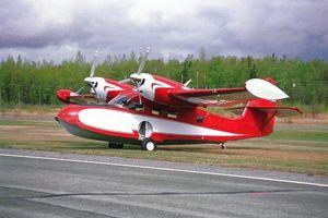 Вартість авіаквитка до Сахаліну