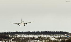 Вартість авіаквитка хабаровськ магадан хабаровськ