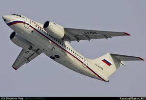 Авіаквитки аерофлот красноярск