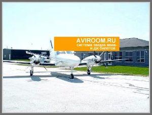Вартість авіаквитка новосибірськ санкт петербург