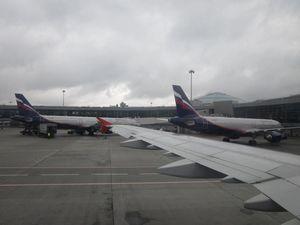 Квитки на літак москва Назрань