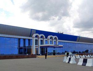 Вартість авіаквитків махачкала санкт петербург