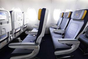 Дізнатися вартість квитка на літак