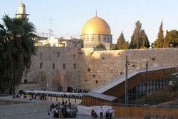 Замовлення авіаквитків в Ізраїль