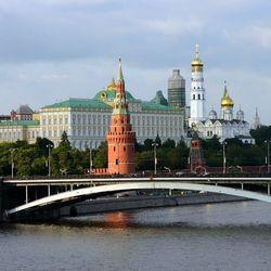 Замовлення авіаквитків в Ростові
